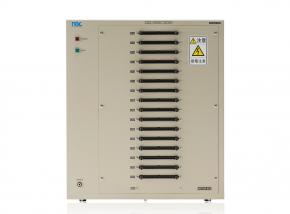 NM1500K series|Hi-Pot Cable Harness Tester