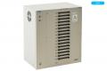 Hipot Cable Harness Tester nacman NM1500K-V16