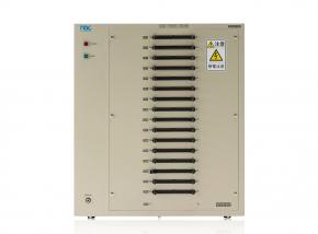 NM1500P series|Hi-Pot Cable Harness Tester