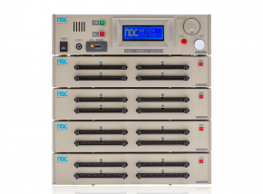 NMF series|Cable Harness Tester
