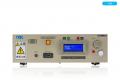 Hipot Cable Harness Tester nacman NMK128