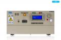 Hipot Cable Harness Tester nacman NMK256