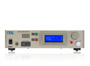 NMA series|Cable Harness Tester