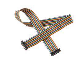 NMCBL-30-0.8C|Cable for cable harness testing