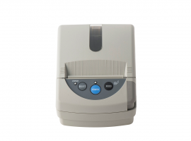 PRINTER-CHR|Thermal paper printer for cable harness testing
