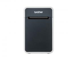 PRINTER-LBL|Label printer for cable harness testing