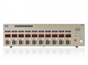 NM11B|Moment Disconnection Analyzer/Tester