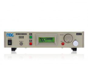 NMC128+|Cable Harness Checker