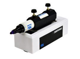 NMPEN05|Smart Marker(Auto Marking Machine)
