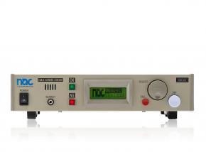NMC60+|ハーネスチェッカー