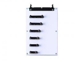 NM-ADP-01H|高電圧ハーネス検査用変換アダプタ