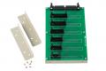 ハーネス検査用 変換アダプタ治具 NM-ADP-01Lのセット