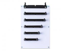 NM-ADP-02H|高電圧ハーネス検査用変換アダプタ