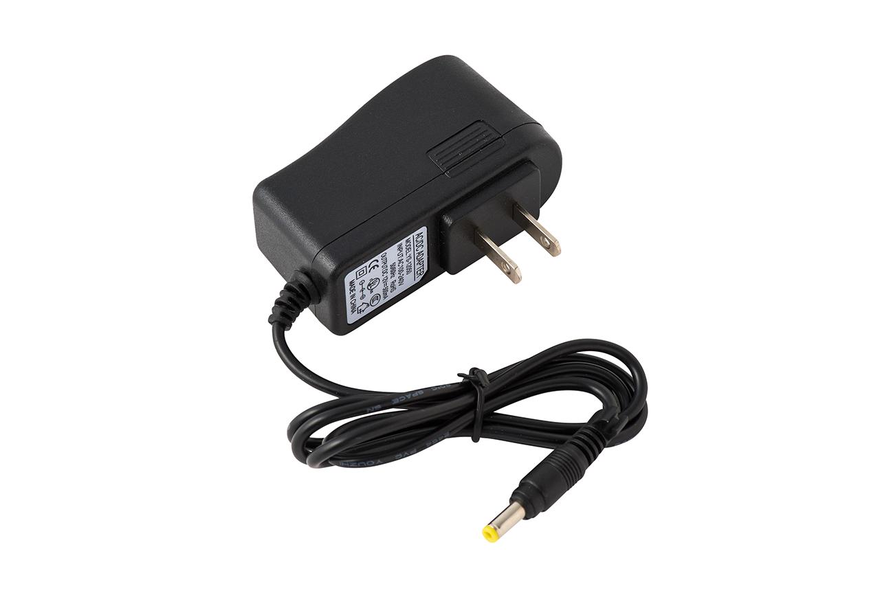 NM-LED-AC|ピッカー用ACアダプタ