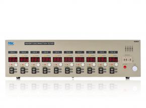 NM11B|瞬間断線試験器/アナライザ