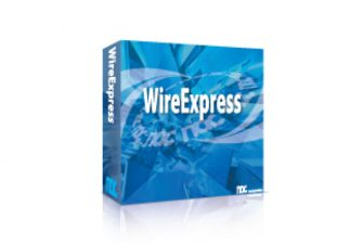 WireExpress