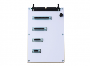 NM-ADP-03H|高電圧ハーネス検査用変換アダプタ