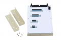 ハーネス検査用 変換アダプタ治具 NM-ADP-03Hのセット