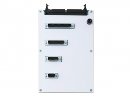NM-ADP-04H|高電圧ハーネス検査用変換アダプタ