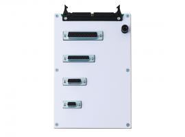 NM-ADP-05H|高電圧ハーネス検査用変換アダプタ