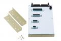 ハーネス検査用 変換アダプタ治具 NM-ADP-05Hのセット