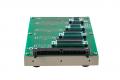 ハーネス検査用 変換アダプタ治具 NM-ADP-05Lのセット