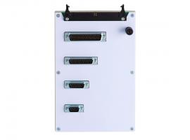 NM-ADP-06H|高電圧ハーネス検査用変換アダプタ