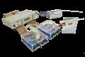 自動打点機NMPEN04検査器接続例