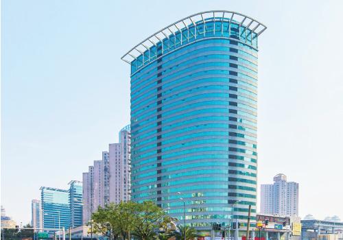 株式会社ナックコーポレーションの中国販売代理店-上海耐苛貿易有限公司