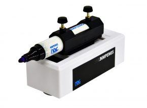 NMPEN05|スマートマーキング(自動ペン打点機・自動マーキング)