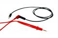 ハーネスチェッカー用サーチプローブ接続例