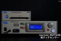 指タッチセンサー NMT64B(ハーネス検査器) のプロモーション動画